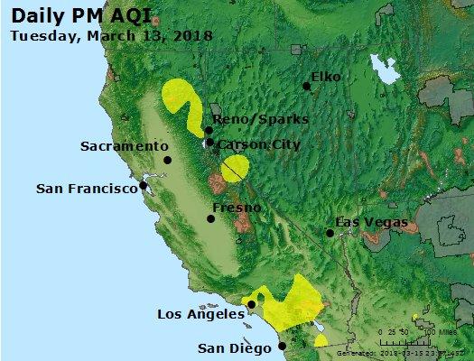 Peak Particles PM2.5 (24-hour) - https://files.airnowtech.org/airnow/2018/20180313/peak_pm25_ca_nv.jpg