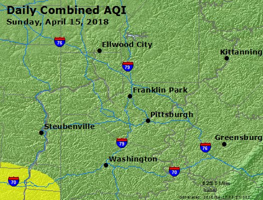 Peak AQI - https://files.airnowtech.org/airnow/2018/20180415/peak_aqi_pittsburgh_pa.jpg