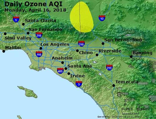 Peak Ozone (8-hour) - https://files.airnowtech.org/airnow/2018/20180416/peak_o3_losangeles_ca.jpg