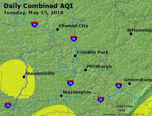 Peak AQI - https://files.airnowtech.org/airnow/2018/20180515/peak_aqi_pittsburgh_pa.jpg