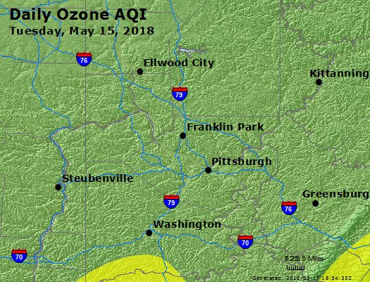 Peak Ozone (8-hour) - https://files.airnowtech.org/airnow/2018/20180515/peak_o3_pittsburgh_pa.jpg