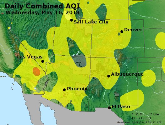 Peak AQI - https://files.airnowtech.org/airnow/2018/20180516/peak_aqi_co_ut_az_nm.jpg