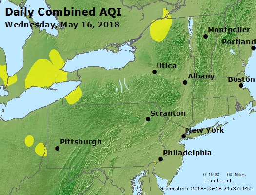 Peak AQI - https://files.airnowtech.org/airnow/2018/20180516/peak_aqi_ny_pa_nj.jpg