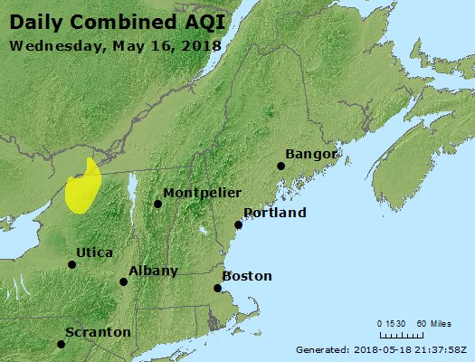 Peak AQI - https://files.airnowtech.org/airnow/2018/20180516/peak_aqi_vt_nh_ma_ct_ri_me.jpg