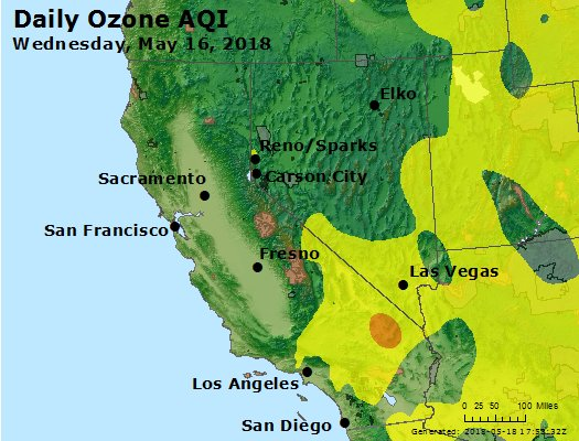 Peak Ozone (8-hour) - https://files.airnowtech.org/airnow/2018/20180516/peak_o3_ca_nv.jpg