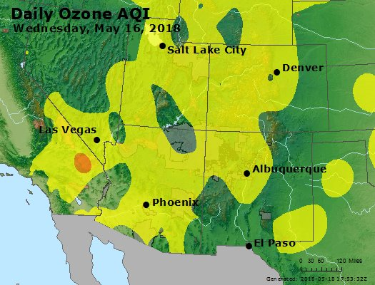 Peak Ozone (8-hour) - https://files.airnowtech.org/airnow/2018/20180516/peak_o3_co_ut_az_nm.jpg