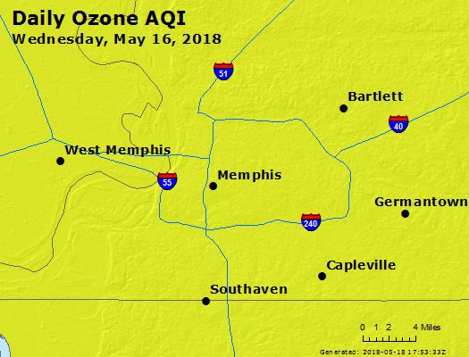 Peak Ozone (8-hour) - https://files.airnowtech.org/airnow/2018/20180516/peak_o3_memphis_tn.jpg