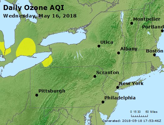 Peak Ozone (8-hour) - https://files.airnowtech.org/airnow/2018/20180516/peak_o3_ny_pa_nj.jpg