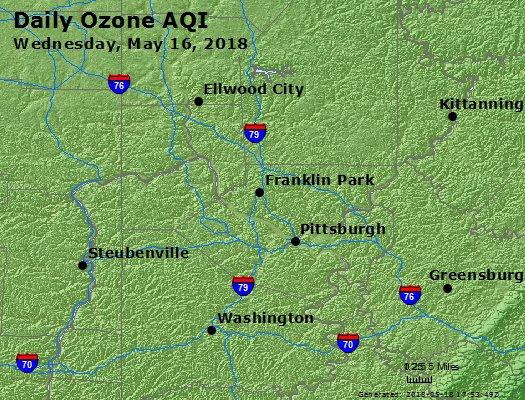 Peak Ozone (8-hour) - https://files.airnowtech.org/airnow/2018/20180516/peak_o3_pittsburgh_pa.jpg