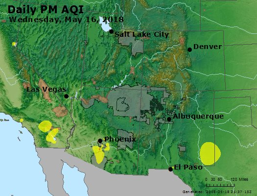 Peak Particles PM2.5 (24-hour) - https://files.airnowtech.org/airnow/2018/20180516/peak_pm25_co_ut_az_nm.jpg
