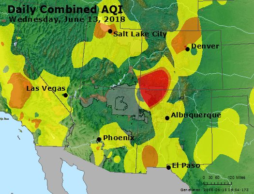 Peak AQI - https://files.airnowtech.org/airnow/2018/20180613/peak_aqi_co_ut_az_nm.jpg
