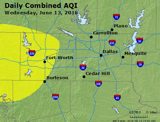Peak AQI - https://files.airnowtech.org/airnow/2018/20180613/peak_aqi_dallas_tx.jpg