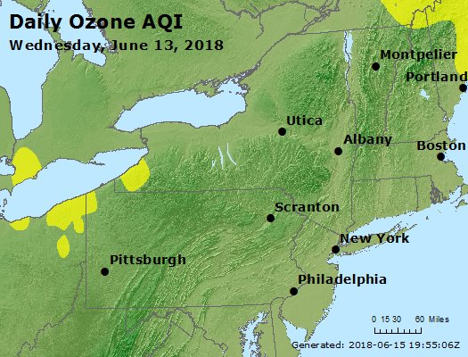 Peak Ozone (8-hour) - https://files.airnowtech.org/airnow/2018/20180613/peak_o3_ny_pa_nj.jpg