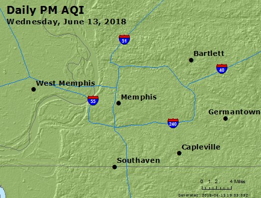 Peak Particles PM2.5 (24-hour) - https://files.airnowtech.org/airnow/2018/20180613/peak_pm25_memphis_tn.jpg