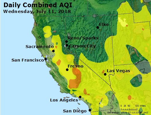 Peak AQI - https://files.airnowtech.org/airnow/2018/20180711/peak_aqi_ca_nv.jpg