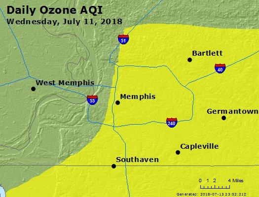 Peak Ozone (8-hour) - https://files.airnowtech.org/airnow/2018/20180711/peak_o3_memphis_tn.jpg