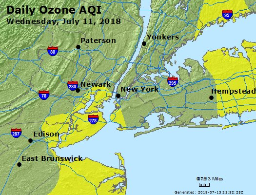Peak Ozone (8-hour) - https://files.airnowtech.org/airnow/2018/20180711/peak_o3_newyork_ny.jpg