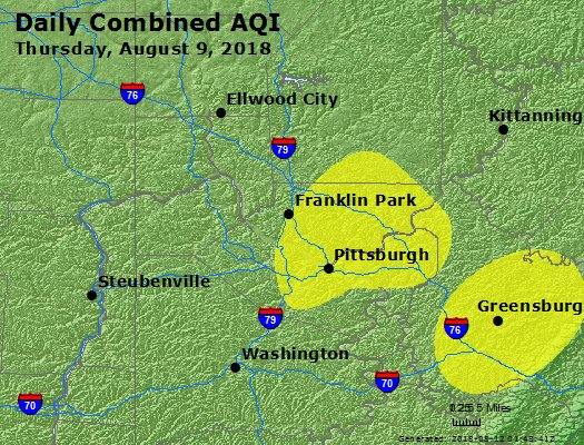 Peak AQI - https://files.airnowtech.org/airnow/2018/20180809/peak_aqi_pittsburgh_pa.jpg