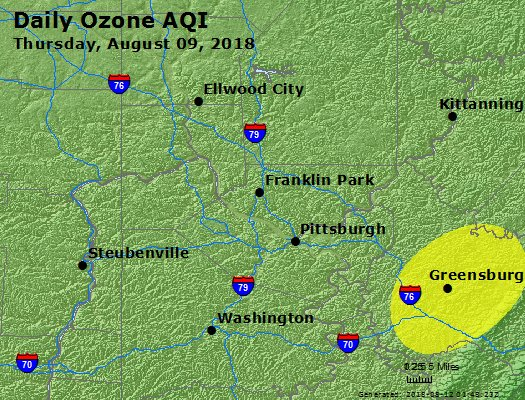 Peak Ozone (8-hour) - https://files.airnowtech.org/airnow/2018/20180809/peak_o3_pittsburgh_pa.jpg