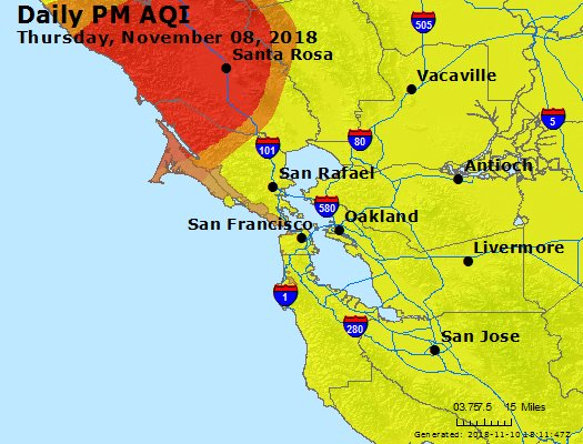 Peak Particles PM2.5 (24-hour) - https://files.airnowtech.org/airnow/2018/20181108/peak_pm25_sanfrancisco_ca.jpg