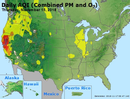 Peak AQI - https://files.airnowtech.org/airnow/2018/20181115/peak_aqi_usa.jpg