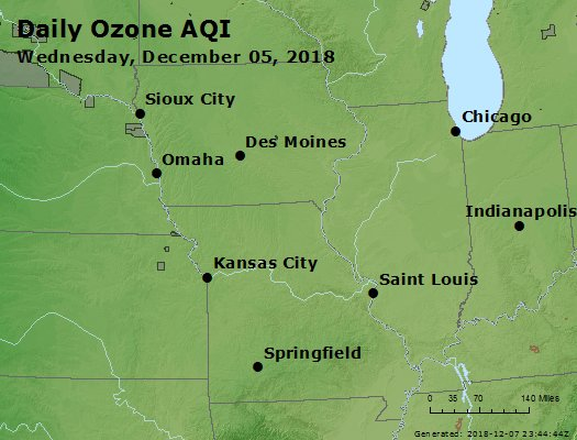 Peak Ozone (8-hour) - https://files.airnowtech.org/airnow/2018/20181205/peak_o3_ia_il_mo.jpg