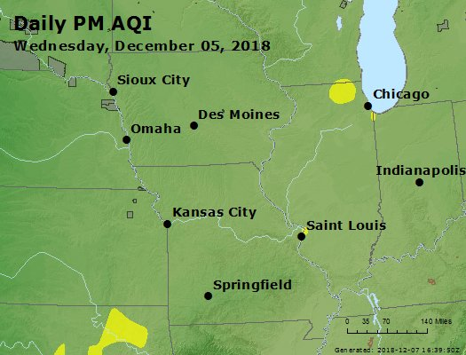 Peak Particles PM2.5 (24-hour) - https://files.airnowtech.org/airnow/2018/20181205/peak_pm25_ia_il_mo.jpg