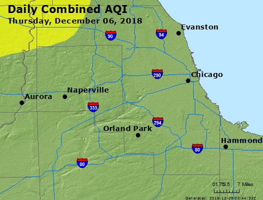 Peak AQI - https://files.airnowtech.org/airnow/2018/20181206/peak_aqi_chicago_il.jpg