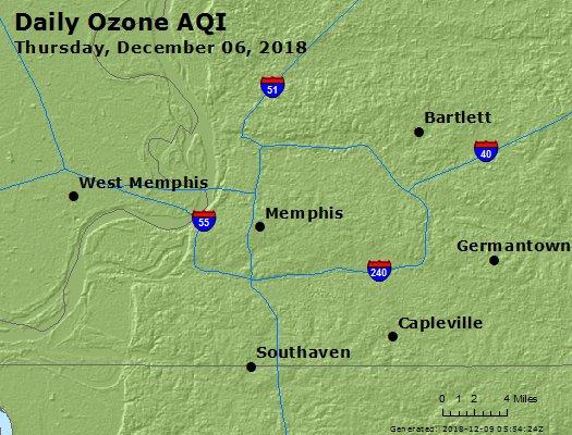 Peak Ozone (8-hour) - https://files.airnowtech.org/airnow/2018/20181206/peak_o3_memphis_tn.jpg