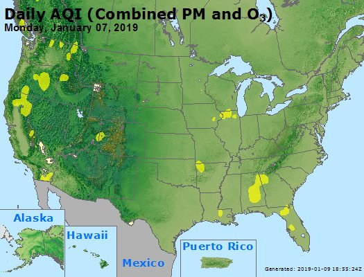 Peak AQI - https://files.airnowtech.org/airnow/2019/20190107/peak_aqi_usa.jpg
