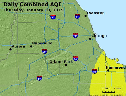 Peak AQI - https://files.airnowtech.org/airnow/2019/20190110/peak_aqi_chicago_il.jpg