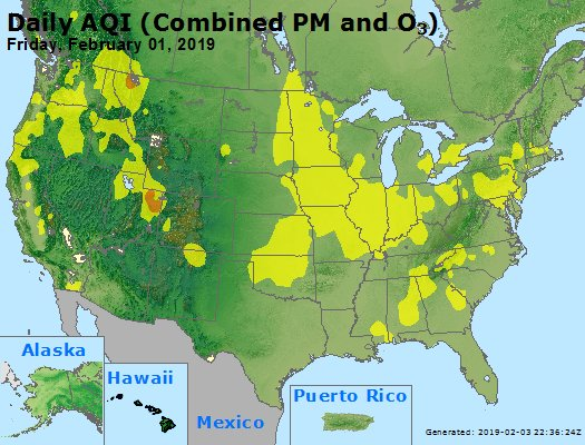 Peak AQI - https://files.airnowtech.org/airnow/2019/20190201/peak_aqi_usa.jpg