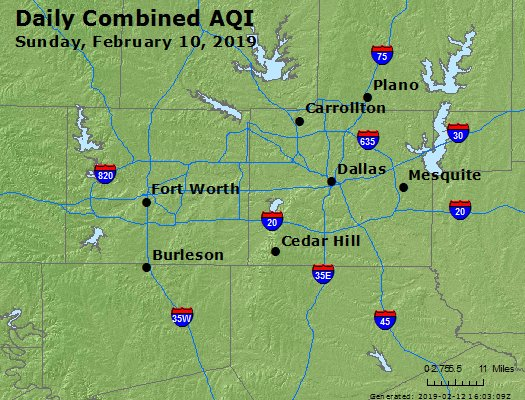 Peak AQI - https://files.airnowtech.org/airnow/2019/20190210/peak_aqi_dallas_tx.jpg