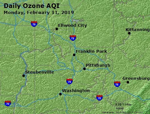 Peak Ozone (8-hour) - https://files.airnowtech.org/airnow/2019/20190211/peak_o3_pittsburgh_pa.jpg