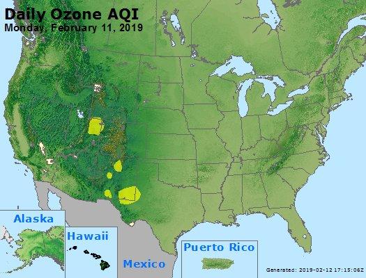 Peak Ozone (8-hour) - https://files.airnowtech.org/airnow/2019/20190211/peak_o3_usa.jpg