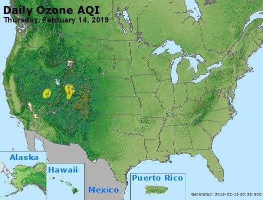 Peak Ozone (8-hour) - https://files.airnowtech.org/airnow/2019/20190214/peak_o3_usa.jpg