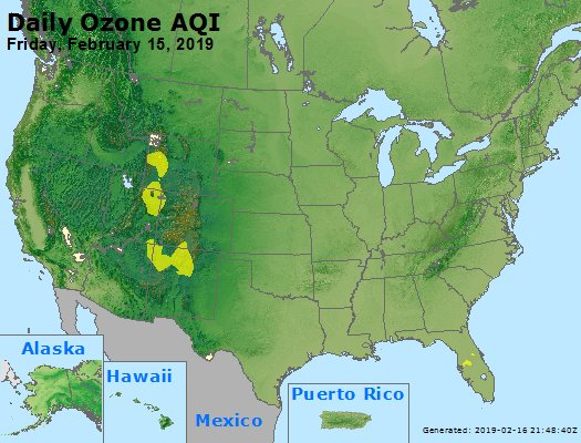 Peak Ozone (8-hour) - https://files.airnowtech.org/airnow/2019/20190215/peak_o3_usa.jpg