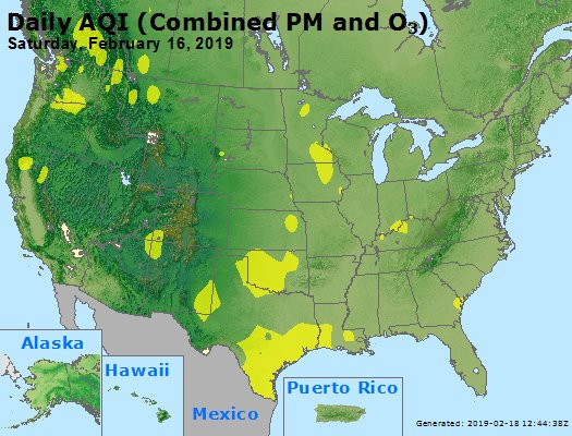Peak AQI - https://files.airnowtech.org/airnow/2019/20190216/peak_aqi_usa.jpg