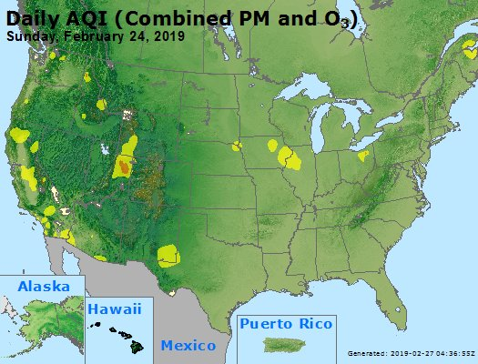 Peak AQI - https://files.airnowtech.org/airnow/2019/20190224/peak_aqi_usa.jpg