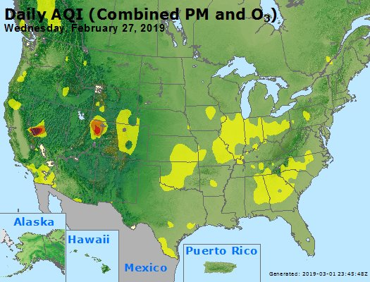 Peak AQI - https://files.airnowtech.org/airnow/2019/20190227/peak_aqi_usa.jpg