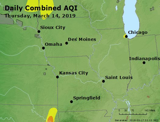 Peak AQI - https://files.airnowtech.org/airnow/2019/20190314/peak_aqi_ia_il_mo.jpg