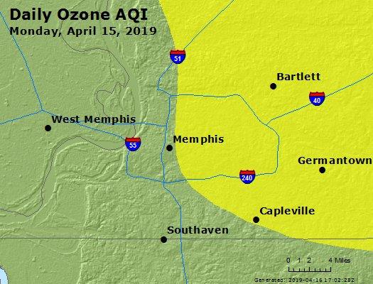 Peak Ozone (8-hour) - https://files.airnowtech.org/airnow/2019/20190415/peak_o3_memphis_tn.jpg