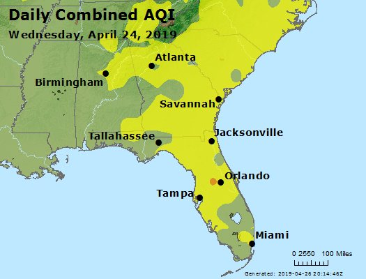 Peak AQI - https://files.airnowtech.org/airnow/2019/20190424/peak_aqi_al_ga_fl.jpg