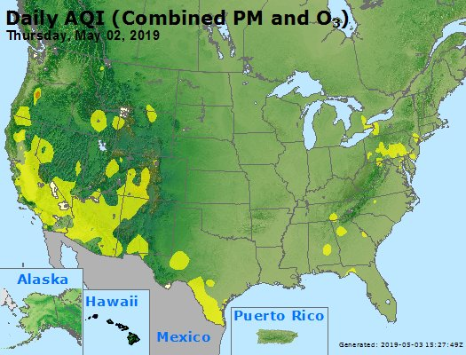 Peak AQI - https://files.airnowtech.org/airnow/2019/20190502/peak_aqi_usa.jpg