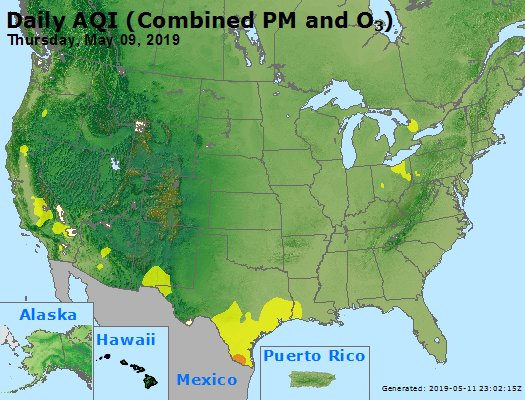 Peak AQI - https://files.airnowtech.org/airnow/2019/20190509/peak_aqi_usa.jpg