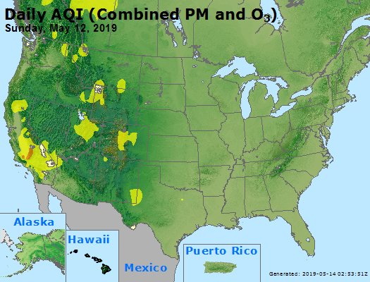 Peak AQI - https://files.airnowtech.org/airnow/2019/20190512/peak_aqi_usa.jpg