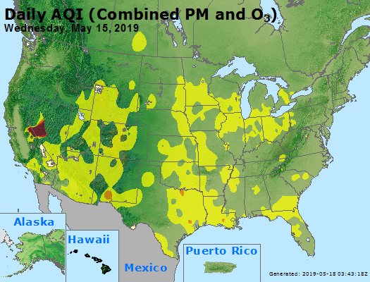 Peak AQI - https://files.airnowtech.org/airnow/2019/20190515/peak_aqi_usa.jpg