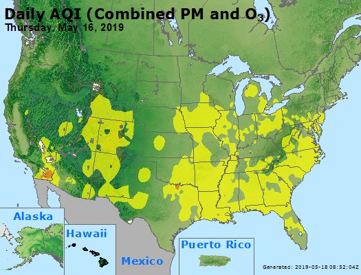 Peak AQI - https://files.airnowtech.org/airnow/2019/20190516/peak_aqi_usa.jpg