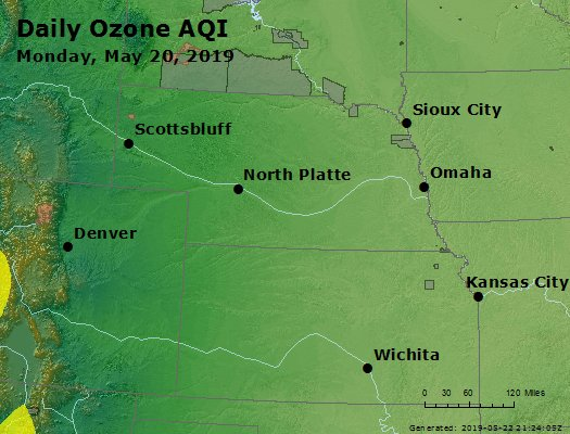 Peak Ozone (8-hour) - https://files.airnowtech.org/airnow/2019/20190520/peak_o3_ne_ks.jpg