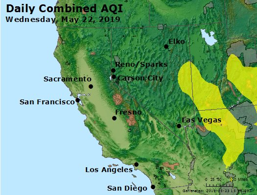 Peak AQI - https://files.airnowtech.org/airnow/2019/20190522/peak_aqi_ca_nv.jpg